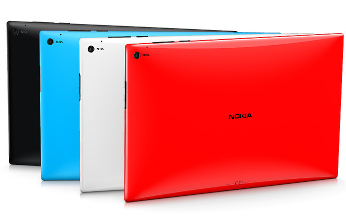 Nokia-Lumia-2520-colours1