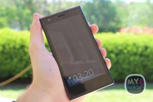 Review: The Jolla