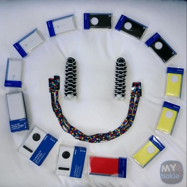 1520 nokia accessoriesWP_20140206_15_39_08_Pro