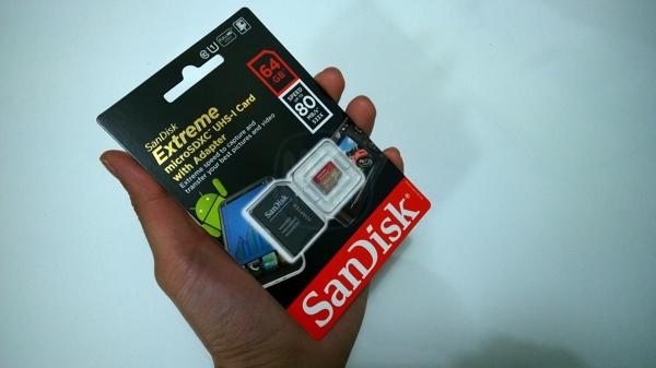 sandisk extreme 64gb 1520WP_20140217_19_21_20_Pro