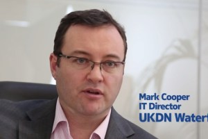 Video: UKDN and Nokia Lumia – Case Study