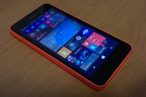 Weekend Watch: Nokia Lumia 635 – Value for your money!