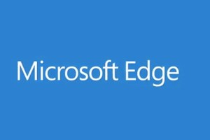 Introducing Microsoft Edge: The New Windows 10 Browser #Spartan