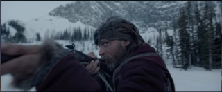 therevenant_2