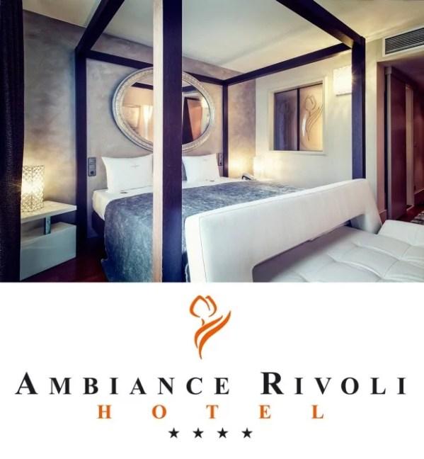 hotel_ambiance_rivoli