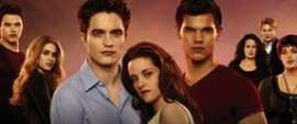 Breaking Dawn – Teil 1