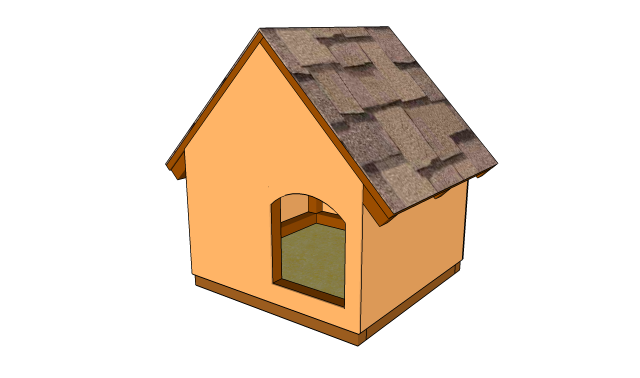 MyOutdoorPlans Outdoor Cat House Plans  Free Woodworking And  Projects DIY Shed Wooden Playhouse Pergola Bbq
