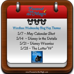 May-Calendar-Wordless-Wedne