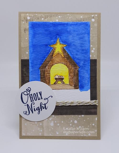 2015 Card 79 - Verve Weary World