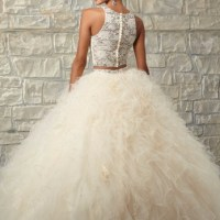 Quinceanera Themes, Advice, Decorations, & More!