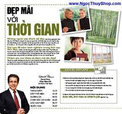 Oriflame thang 4/2011 - Trang 8