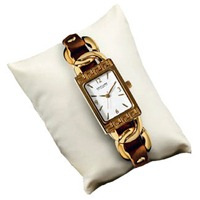 Oriflame Giordani Gold Collection 2012 - Watch
