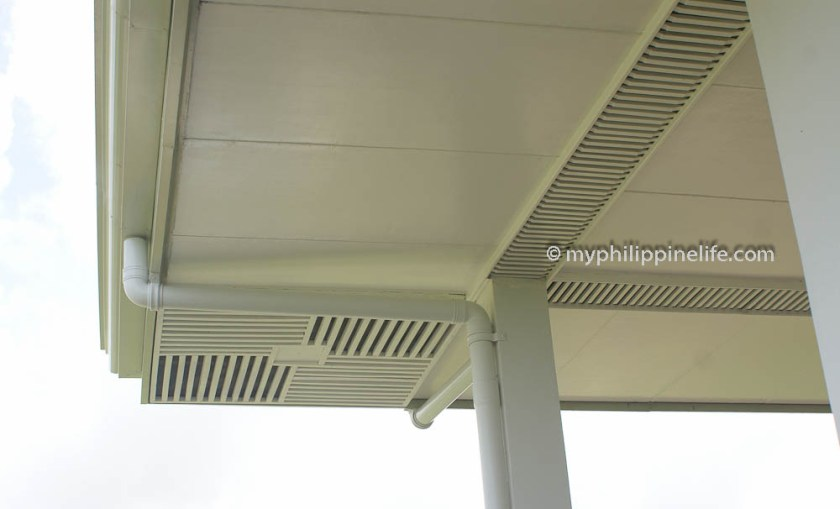 soffit_vents_long