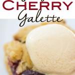 Fresh-Cherry-Galette-Pinterest