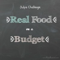 Real-Food-on-a-Budget-1024x1024