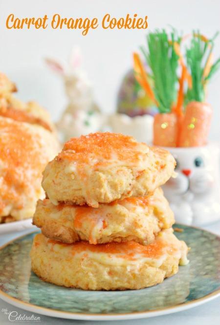 orange-carrot-cookies