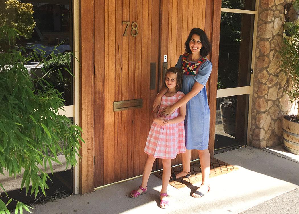 Hepburn Springs Chalet – Family Friendly Budget Spa Weekend