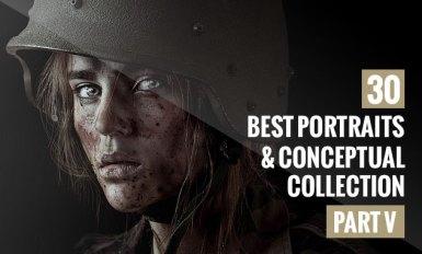 30-Best-Conceptual-Portraits-5