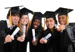 2college-banner1-Copy