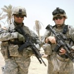 army_soldiers