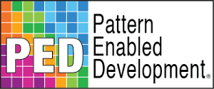 PED - Pattern Enabled Development
