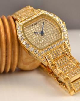 Pakistan Best Ladies Watches Brands with Price