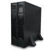 ECO Star UPS and Inverters Price In Pakistan 1000, 2000 Watts & Larger