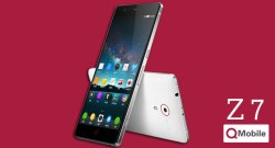 Qmobile Smartphone Models in Pakistan All Specification Images