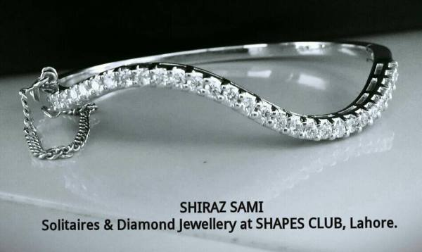 Top 5 Jewelry Brands for Women/Ladies in Pakistan Prices