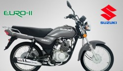 Suzuki GD110 2015 Price in Pakistan Specification Pictures Mileage