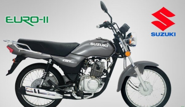 Suzuki GD110 2015 Price in Pakistan Specification Pictures Mileage