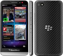 BlackBerry Z30 Price in Pakistan Specification Pics Features Review