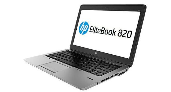 HP Elitebook 820 G2 Core i5-5200U Laptops Price in Pakistan Specifications Pics Features