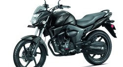 Honda Trigger 150 CB 2015 Price In Pakistan with Colors Specs Pictures Mileage
