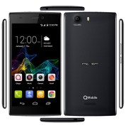 Qmobile Noir Z8 Price in Pakistan Features Specifications Review Images Pictures