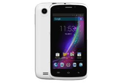 Voice Xtreme V30 Price in Pakistan Specs Pictures Features Review Images
