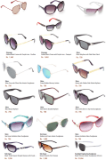 Ladies Sunglasses Price in Pakistan Top Companies Frames Women