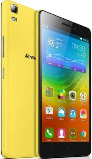 Lenovo Smartphone A7000 Mobile Price in Pakistan Specs Reviews & Features