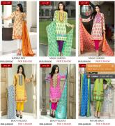 Bonanza New Ladies Kurta Design 2015 Trends in Pakistan With Price