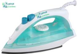 Haier Iron Model HR-5100 Price in Pakistan Specifications Features
