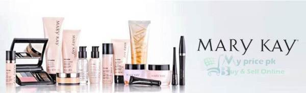 Mary Kay Branded Cosmetics Most Used Products Price In Pakistan With Good and Bad Effects