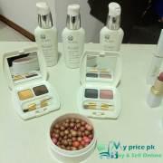Nu Skin Cosmetics Price In Pakistan Make Up Beauty & Skin Care