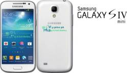 Samsung Galaxy S4 mini I9190 Price In Pakistan Specifications Pics Reviews