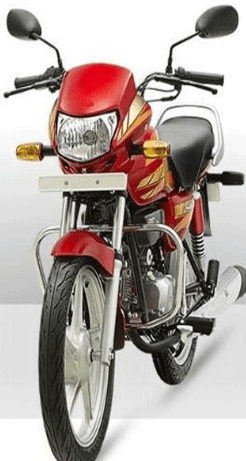 BML 100cc Bike Price In Pakistan Images Reviews Specs & Features