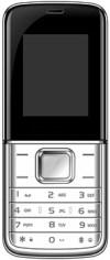 QMobile M50 Rate Specifications Price In Pakistan Images Features Reviews