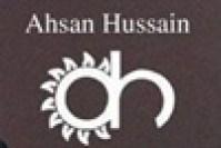 Ahsan Hussain Gents Groom Dresses Summer 2016 Latest Sherwani Shalwar Kameez Kurta Collection and Price