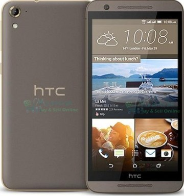 HTC One E9s Mobile Price In Pakistan Features Colors Images Reviews