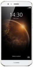 Huawei G7 Plus Price In Pakistan Camera Ram Features Specs Storage Reviews