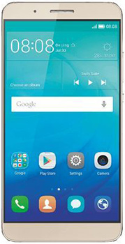 Huawei ShotX Price and Features In Pakistan