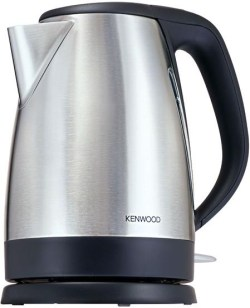Kenwood Kettle SJM-290 Price in Pakistan Features Specification Colors Reviews